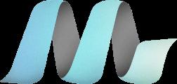 Logo Mathias Fritzen
